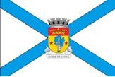 Bandeira de Duque de Caxias